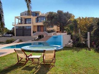 Villa Joy - Daratso vacation rentals