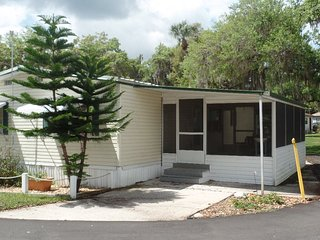 3 bedroom Condo with Game Room in Lake Wales - Lake Wales vacation rentals