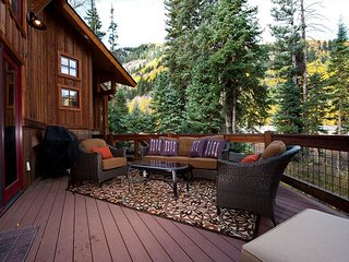 Luxury Home Across from Purgatory - Pool Table - Large Deck - Free Shuttle - Durango vacation rentals