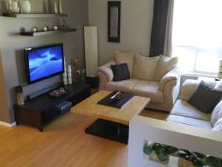 4BR home away from home, near shopping and dining! - Winnipeg vacation rentals