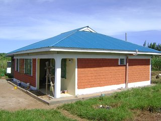 Nice House with Internet Access and Parking - Migori vacation rentals