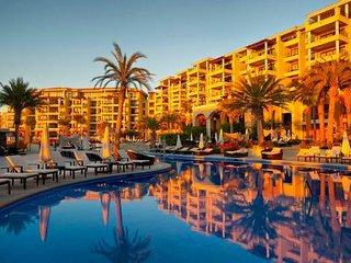 Casa Dorada at Medano Beach - Friday, Saturday, Sunday Check Ins Only! - Zihuatanejo vacation rentals