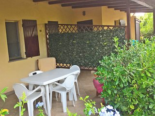 Indipendent house few steps from the becah and the sea of Pittulongu in Sardegna - Pittulongu vacation rentals