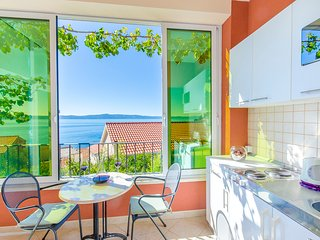 Nice Podgora House rental with Internet Access - Podgora vacation rentals