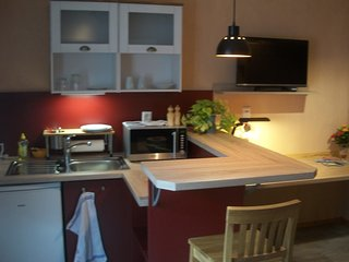 Apartment Superior 5  bei Karlsruhe und Pforzheim - Pfinztal vacation rentals