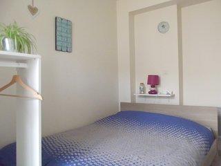 Le Bel Air Rochelais - La Rochelle vacation rentals