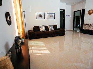 Casa Felicidad Confort 212 - Playa del Carmen vacation rentals