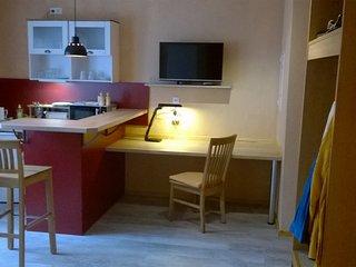 Superior Apartment 5 bei Pforzheim und Karlsruhe - Pfinztal vacation rentals