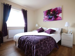Diamond - The Regent - Walsall near Birmingham - Walsall vacation rentals