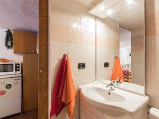 Nice 1 bedroom Condo in Salice D'Ulzio - Salice D'Ulzio vacation rentals