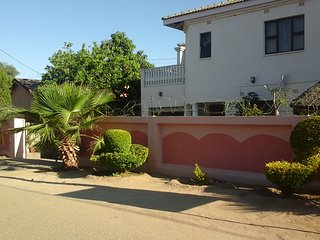 Convenient Bed and Breakfast with Internet Access and A/C - Francistown vacation rentals