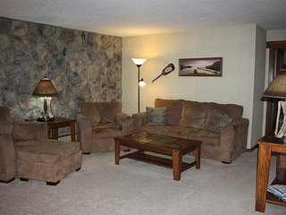Perfect Dillon Condo - Dillon vacation rentals