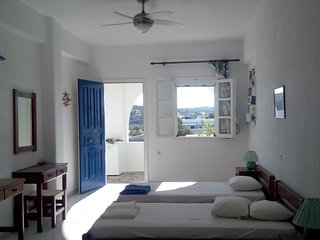 Ideal studio near the beach #2 - Aliki/Paros - Aliki vacation rentals