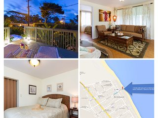 $175/Night Last Minute Booking Specials!  NEW! Lux - Waimanalo vacation rentals