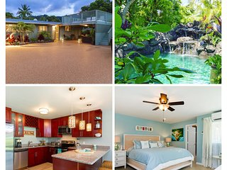 $390/Night Last Minute Booking Specials! - Waimanalo vacation rentals