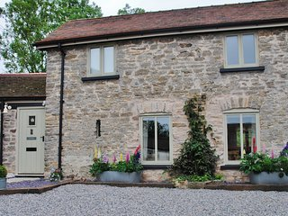 The Granary at Little Howle Farm - Walford vacation rentals