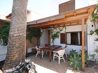Apartment La Perla in Playa Honda - Playa Honda vacation rentals