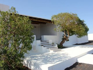 Casa Relax in the village of Las Cabreras - Teguise vacation rentals
