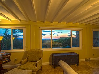 Ocean View, Lovely 1 Bed/Bath Suite - Leucadia vacation rentals