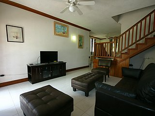 4 bedroom Townhouse with Internet Access in Dover - Dover vacation rentals
