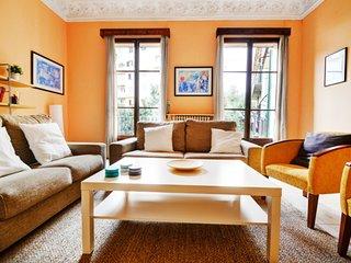 Royal Apartment - Palma - Palma de Mallorca vacation rentals