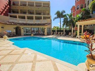 Esp2-309 - Esplanade 2, Unit 309 - Marco Island vacation rentals