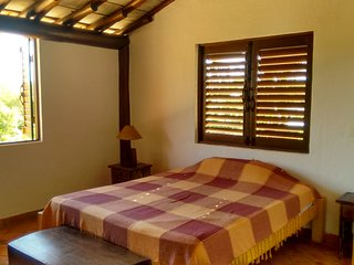 Lovely Praia do Forte vacation Apartment with Television - Praia do Forte vacation rentals