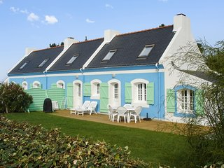 La Longère – two comfortable houses on Belle île en Mer with WiFi – 500m from the beach! - Bangor vacation rentals