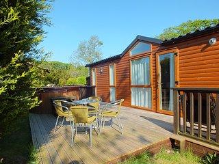 Herston  Log Cabins Birch Lodge - Swanage vacation rentals
