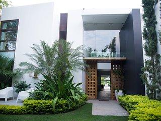 Nice 7 bedroom Villa in Flamingos - Flamingos vacation rentals