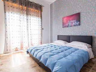 SULLA NEVE A ZAFFERANA ETNEA - Zafferana Etnea vacation rentals