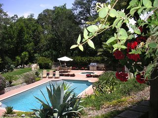 Sonoma Wine Country Estate - Sonoma vacation rentals