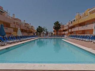 Blige Blue Apartment, Cabanas Tavira, Algarve - Cabanas de Tavira vacation rentals