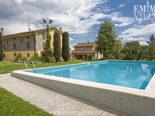 Lovely Villa with Internet Access and A/C - Lappato vacation rentals