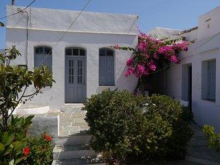 Entire home/apt in Appolonia Sifnos - Apollonia vacation rentals