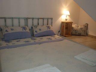 casa d'aragona appartamento 5 - Palermo vacation rentals
