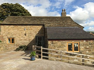 Brow Farm Cottage New Mills High Peak - New Mills vacation rentals