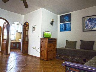 Nice Condo with Internet Access and Wireless Internet - Chefchaouen vacation rentals
