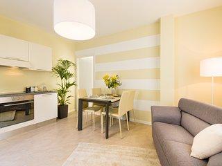 Romantic 1 bedroom Condo in Magliolo - Magliolo vacation rentals