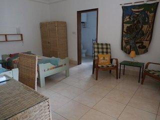 Villa Calliandra room 4 Bed and Breakfast - Bijilo vacation rentals