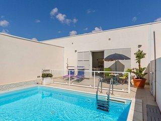 Villa Dory Sicily - Marina di Ragusa vacation rentals