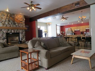 Nice 1 bedroom House in Crested Butte - Crested Butte vacation rentals
