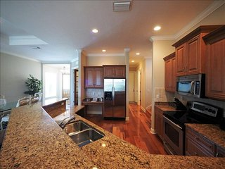 Naples Luxury Beach House -4 bedroom plus sleeping den - Heated Pool and Spa - Naples vacation rentals