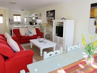 2 Greenpoint Mews Self catering Apartment - Plettenberg Bay vacation rentals