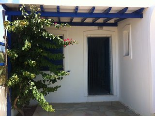 Beautiful studio near the beach #1 - Aliki/Paros - Aliki vacation rentals