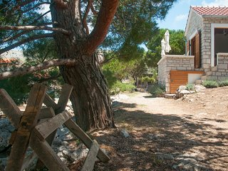 Holiday Home Queen Of Kornati-Two Bedroom House - Kornati Islands National Park vacation rentals