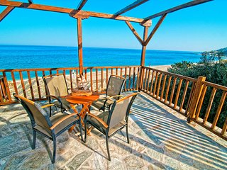 Flamingo Pelion, Seaside Superior Studios & Suites - Magnesia Region vacation rentals