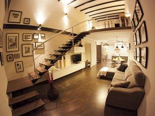 Nice Malaga Apartment rental with Internet Access - Malaga vacation rentals
