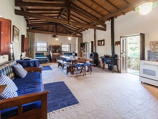 Mill House in Farm 4 km from Sea - Espinho vacation rentals