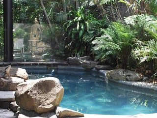 Gorgeous 1 bedroom Vacation Rental in Byron Bay - Byron Bay vacation rentals